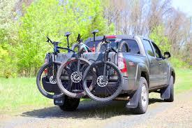 best bike racks