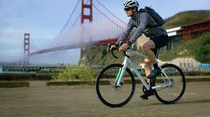best road bike