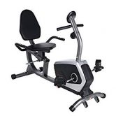 Sunny Health & Fitness SF-RB4616 Magnetic Recumbent Exercise Bike