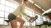 How Long on An Exercise Bike to Lose Weight?