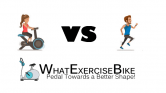Stationary Bike or Running: Which is Better?