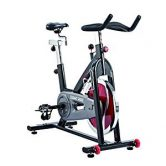 Sunny SF-B1002C Indoor Cycling Bike Review
