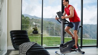 Upright Exercise Bike – How to Use Effectively?